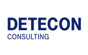 Partner_Logo_Detecon_Consulting