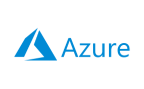 Partner_Logo_Grey_Azure