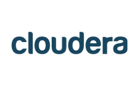 Partner_Logo_Grey_Cloudera