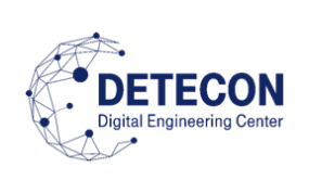 Partner_Logo_Grey_Detecon_DEC