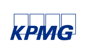 Partner_Logo_Grey_KPMG