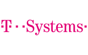 Partner_Logo_Grey_T-Systems